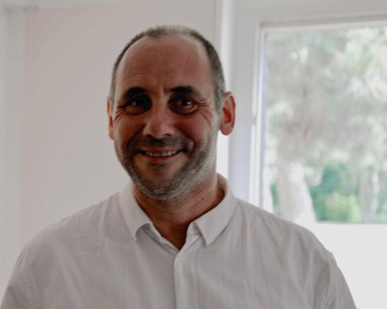 Dr. Thomas Isenburg
