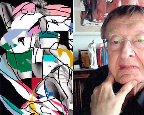 Werner Beyna