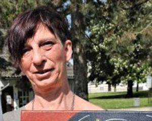 Doris Vierkötter-Schuff