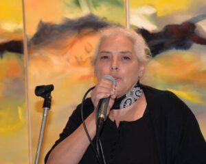 Katja Seidich